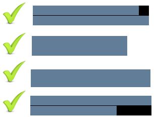 bilglas stockholm